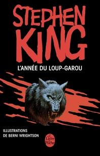 lann_e-du-loup-garou